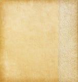 Fond beige photographie stock libre de droits