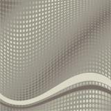 Fond beige illustration de vecteur
