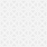 Fond blanc illustration de vecteur