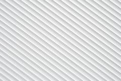 Fond blanc Image libre de droits