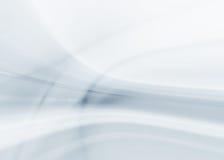 Fond blanc abstrait pour le web design Images libres de droits