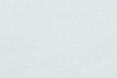 Fond blanc d'abrégé sur texture de scintillement Photos libres de droits