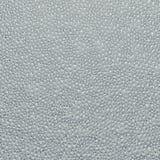 Fond blanc de modèle de la géométrie abstraite rendu 3d Photographie stock