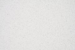 Fond blanc de sable photographie stock