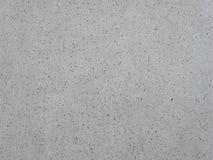 Fond blanc de texture Images libres de droits