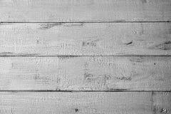 Fond blanc et gris-clair Photo libre de droits