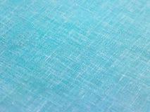 Fond bleu Photo stock