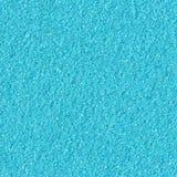 Fond bleu d'abrégé sur Noël de texture de scintillement Texture carrée sans joint Tuile prête pour votre projet unique images stock