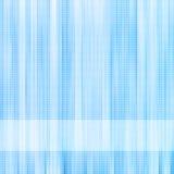Fond bleu d'abrégé sur point Illustration Libre de Droits