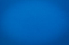 Fond bleu de papier ou vieux papier A4 d'Abtract Photo stock