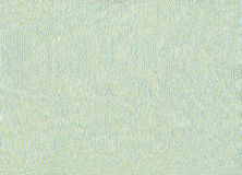 Fond bleu de textile de tissu de texture Photo stock