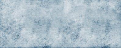 Fond bleu de texture Photographie stock libre de droits