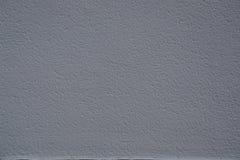 Fond bleu de texture de mur Image stock