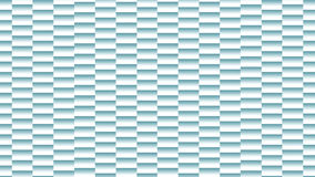 Fond bleu de texture, papier peint Photo libre de droits