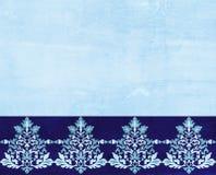 Fond bleu en pastel Photographie stock libre de droits