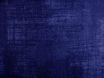 Fond bleu-foncé Images stock