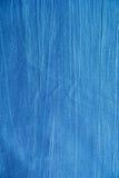 Fond bleu-foncé de couleur Image libre de droits