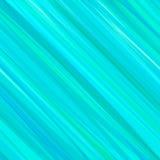 Fond bleu peint illustration stock