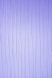 Fond bleu, peintures colorées d'art de mur, belles couleurs, papier peint, très n Photographie stock