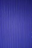 Fond bleu, peintures colorées d'art de mur, belles couleurs, papier peint, très n Images libres de droits