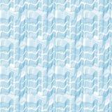 Fond bleu, texture Guilloche Urrency de ¡ de Ð et conception d'argent Élément de vecteur Images libres de droits