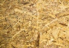 Fond boisé conseils en bois avec des divorces et le soulagement Texture de Woody pour le fond Photo stock