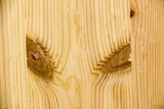 Fond boisé conseils en bois avec des divorces et le soulagement Texture de Woody pour le fond Photos libres de droits