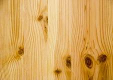 Fond boisé conseils en bois avec des divorces et le soulagement Texture de Woody pour le fond Photographie stock