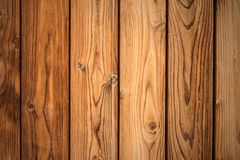 Fond : bois texturisé foncé photos stock