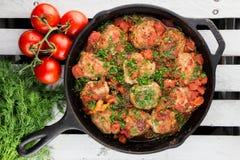 Fond, bouilli, griffe, cuite, crabe, écrevisse, écrevisses, crustacé, délicieux, dîner, poisson, nourriture, frais, gastronome, h Photo libre de droits