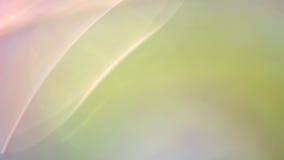 Fond brouillé par abstrait Photo libre de droits
