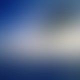 Fond brouillé par coucher du soleil Photographie stock libre de droits