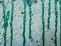 Fond brouillé, texture pour la conception, annonçant la bannière photos libres de droits