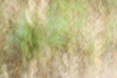 Fond brouillé par abstrait Photographie stock libre de droits