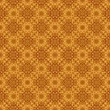 Fond brun abstrait Image stock