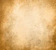Fond brun abstrait Photographie stock libre de droits