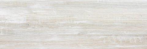 Fond brun en bois, texture abstraite en bois l?g?re photos libres de droits