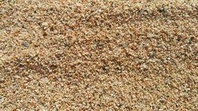Fond brut de sable image libre de droits
