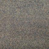 Fond carré de tissu brun vert de tweed photos libres de droits