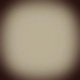 Fond carré de trame de photo de brûlure de bord photos libres de droits