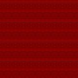 Fond chinois sans couture de modèle de la géométrie de trellis de filigrane de fenêtre Images libres de droits