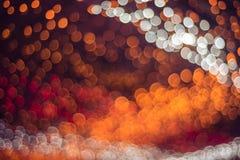 Fond clair Photographie stock