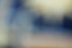 Fond clair abstrait blured et De-focalisé photo libre de droits