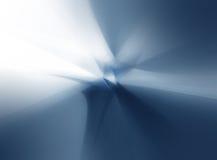 Fond clair abstrait pour le web design Images libres de droits