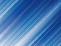 Fond clair abstrait - Tileable Photos stock