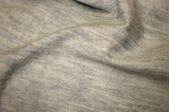 Fond clair de jeans de denim de lavage Images stock