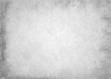 Fond clair texturisé grunge Beau fond abstrait Photo stock