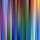Fond coloré illustration stock