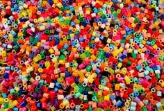 Fond coloré Photographie stock libre de droits