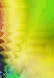 Fond coloré photos libres de droits